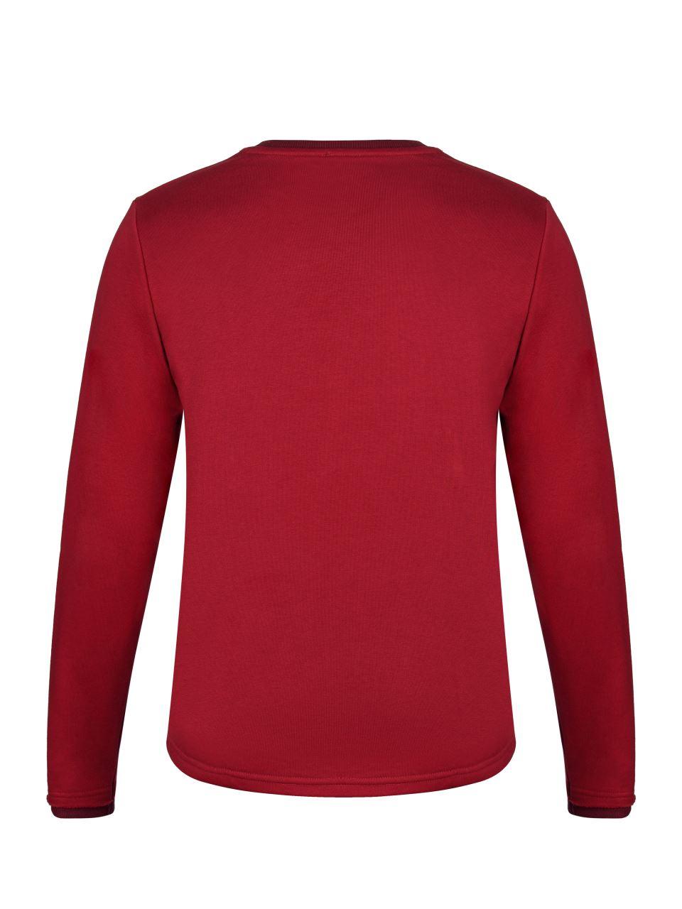 E85070 Sweatshirt