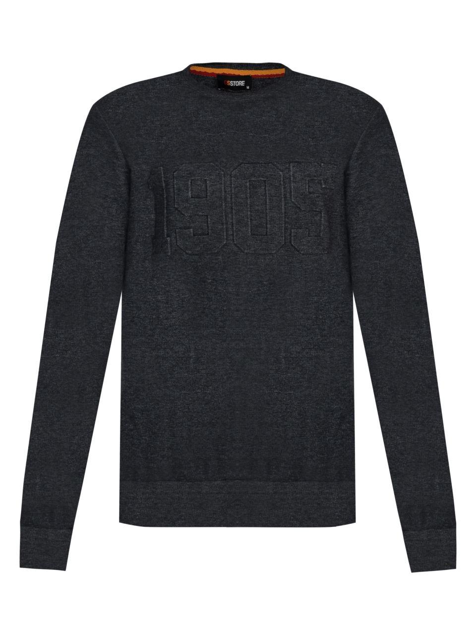 E85162 Sweatshirt