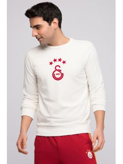 E85649 SWEATSHIRT_TRY