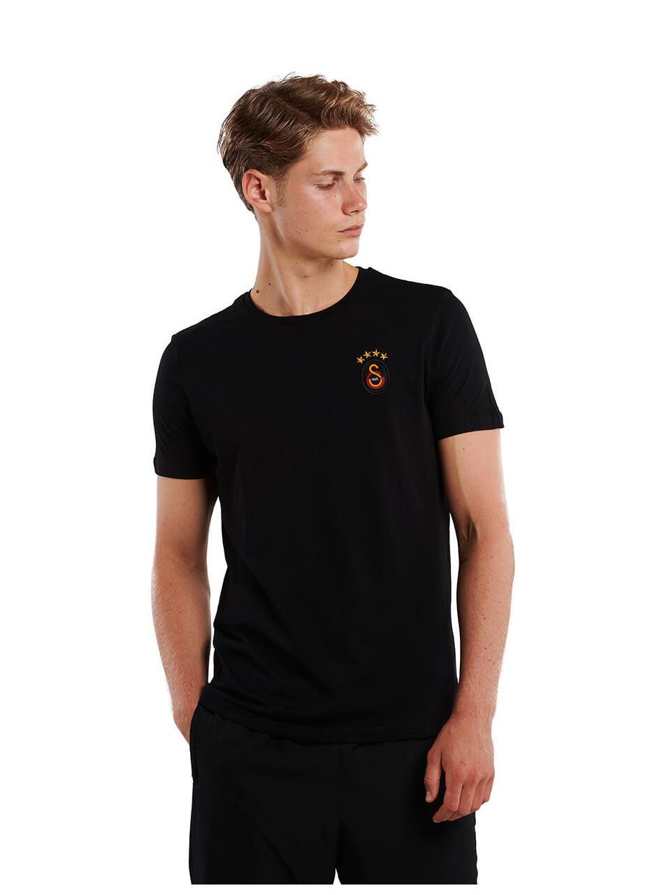 Galatasaray Erkek T-Shirt E88045