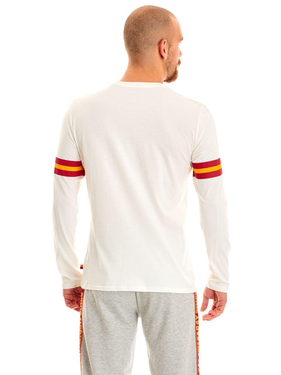 E95086 T-shirt