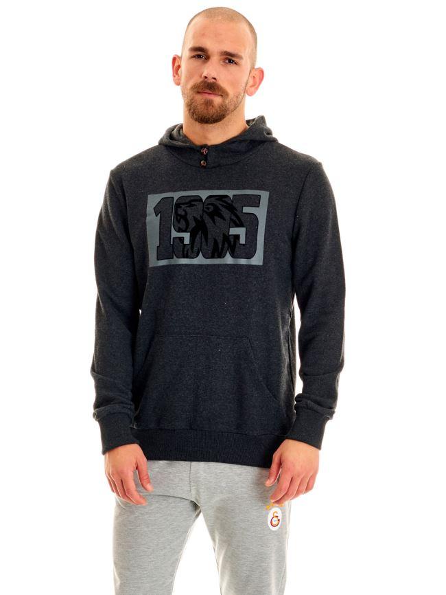 E95101 Sweatshirt