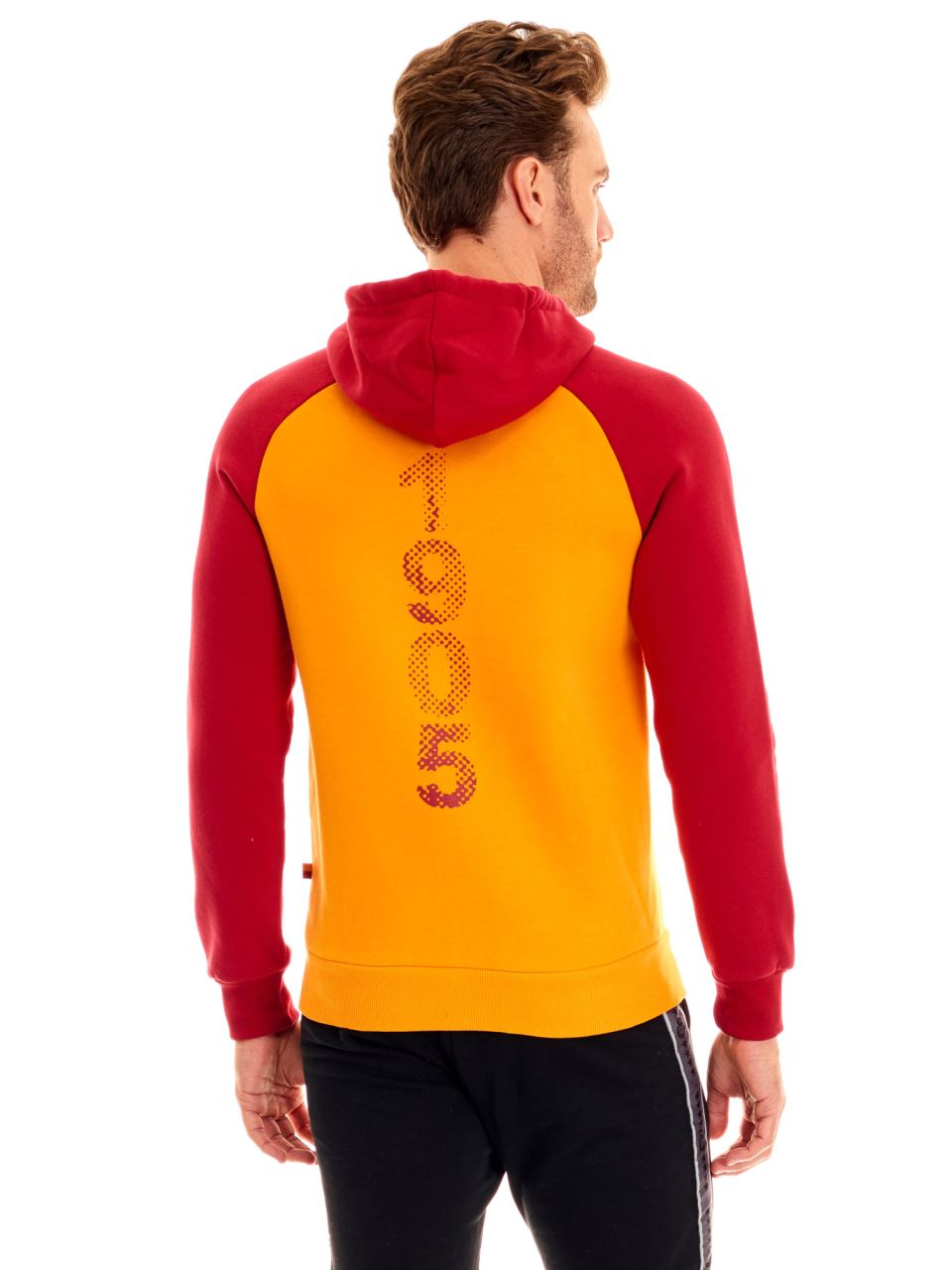 E95107 Sweatshirt
