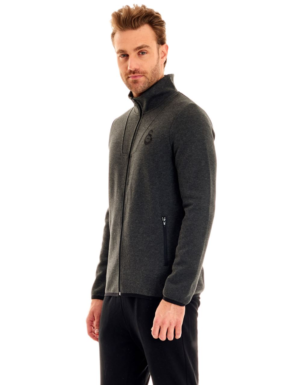 E95110 Sweatshirt