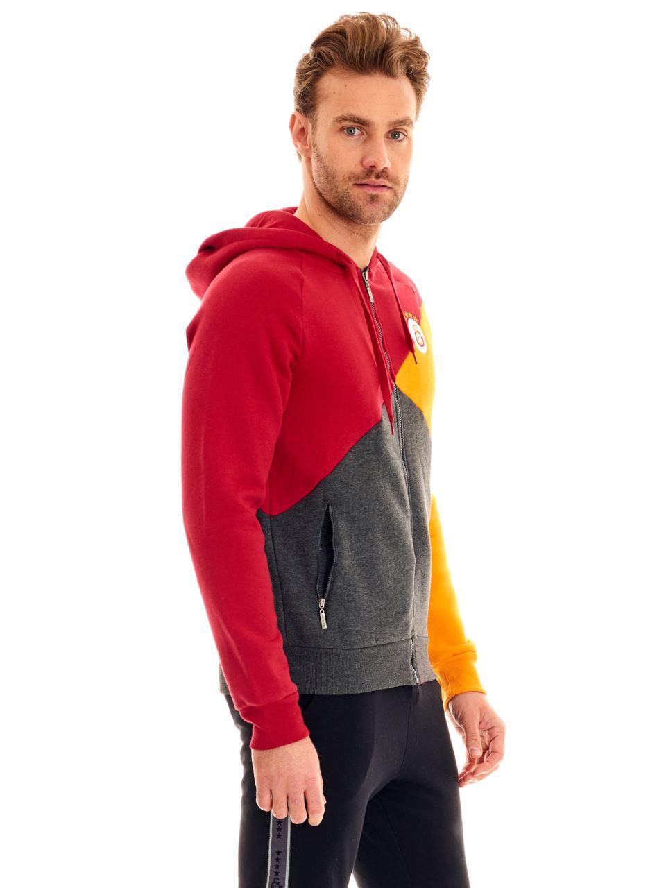E95111 Sweatshirt