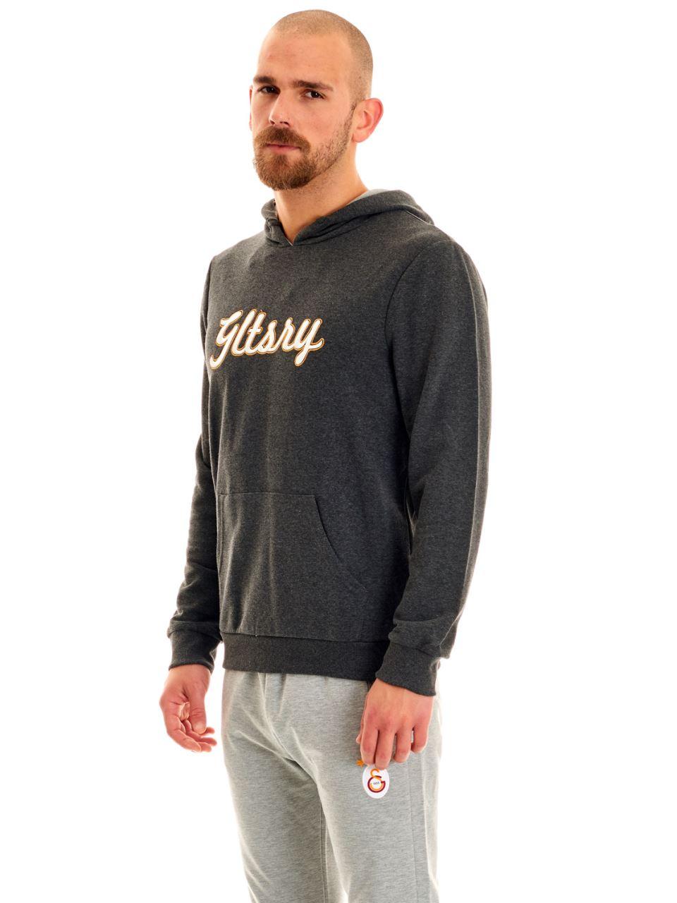 E95167 Sweatshirt