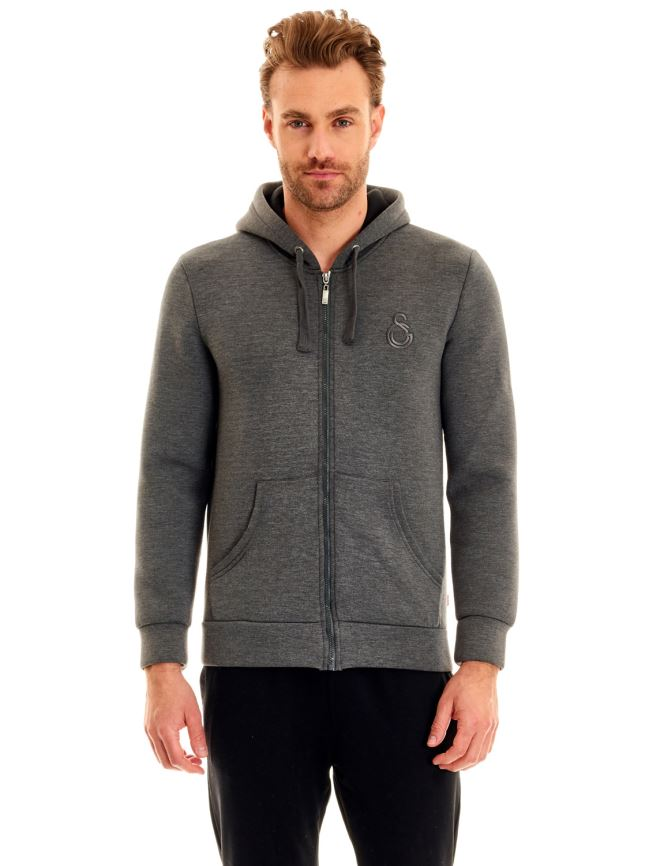 E95173 Sweatshirt