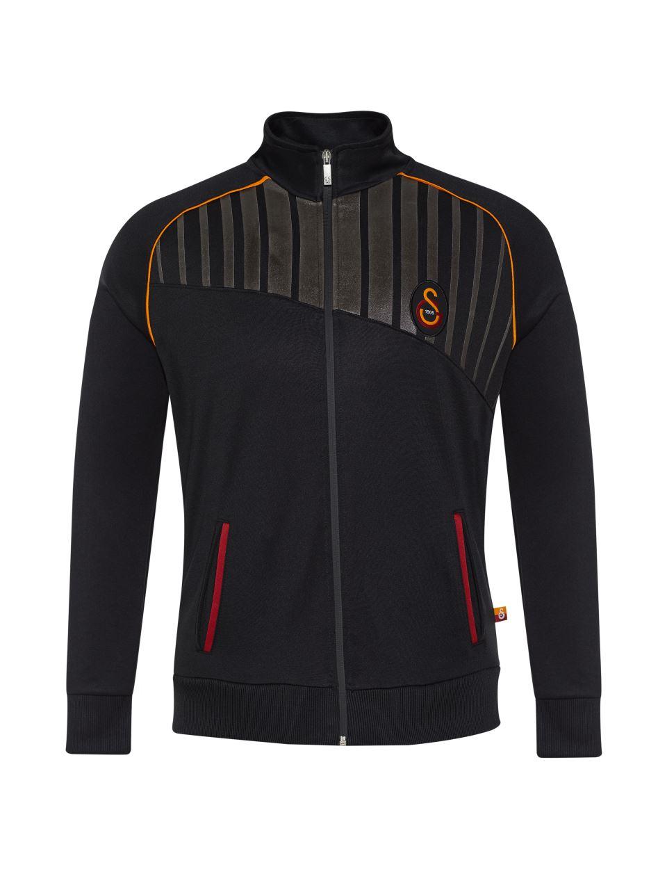 E95176 Sweatshirt