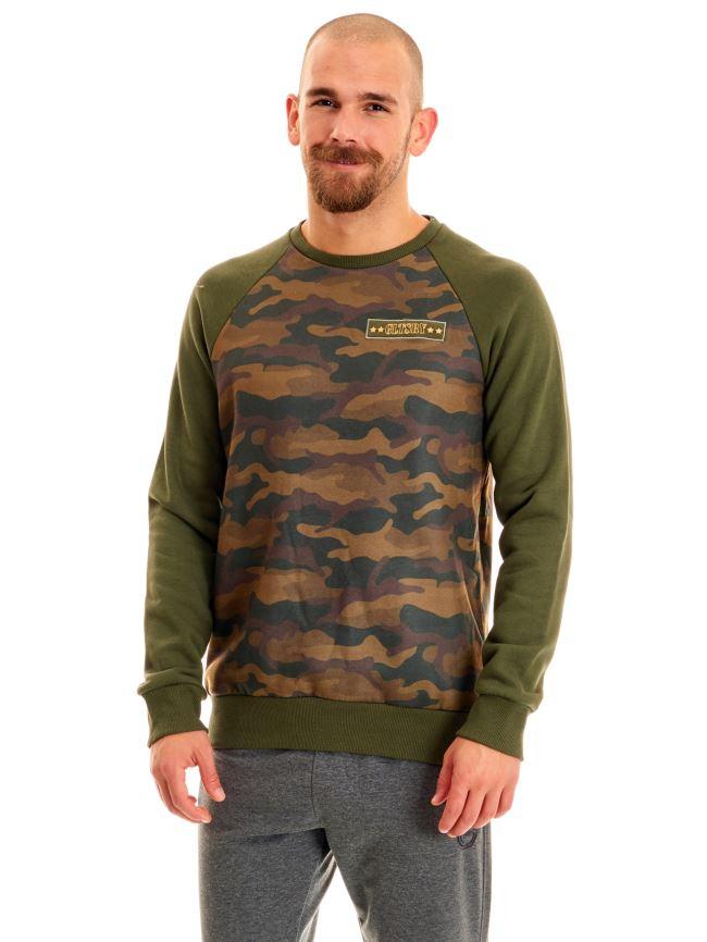 E95266 Sweatshirt