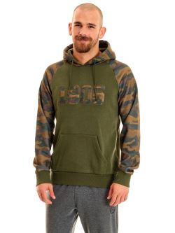 E95267 Sweatshirt
