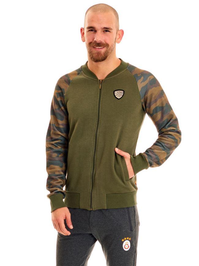 E95268 Sweatshirt