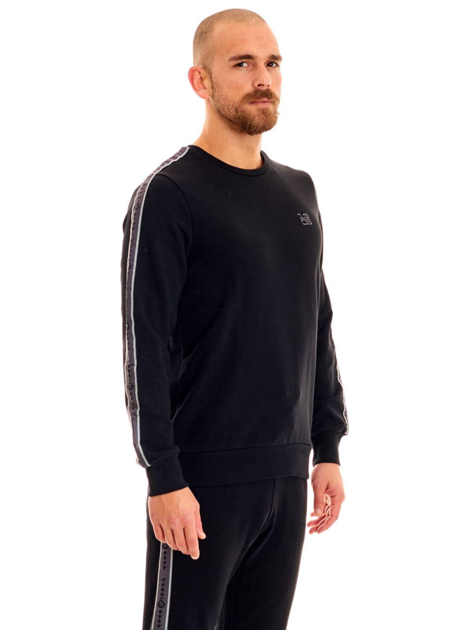 E95270 Sweatshirt