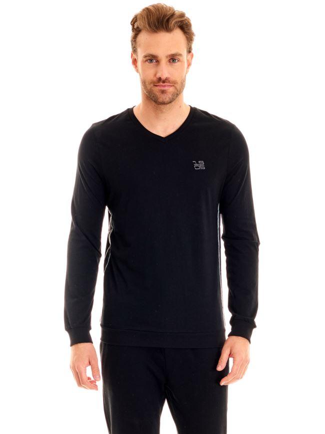 E95271 T-shirt