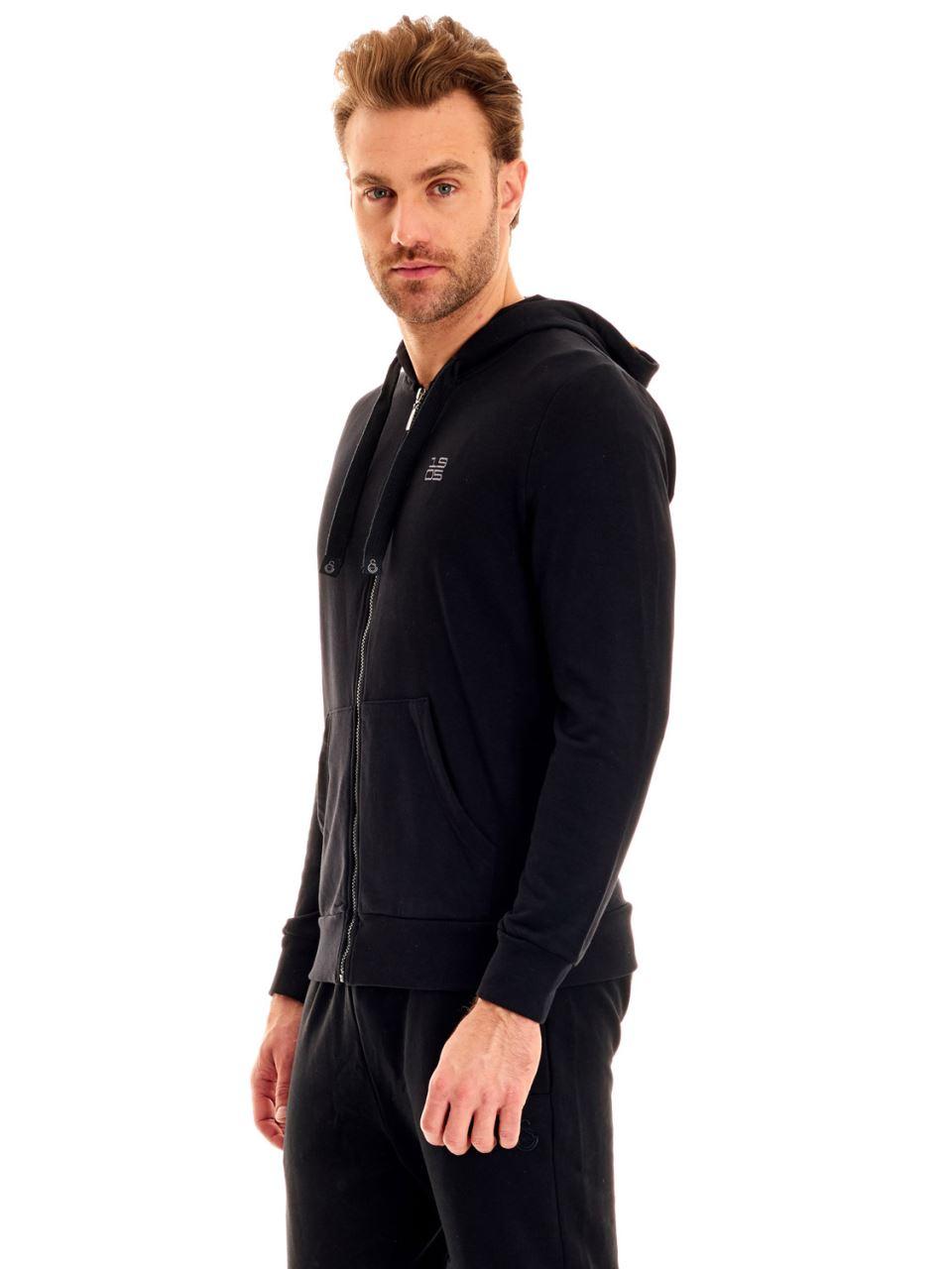 E95272 Sweatshirt