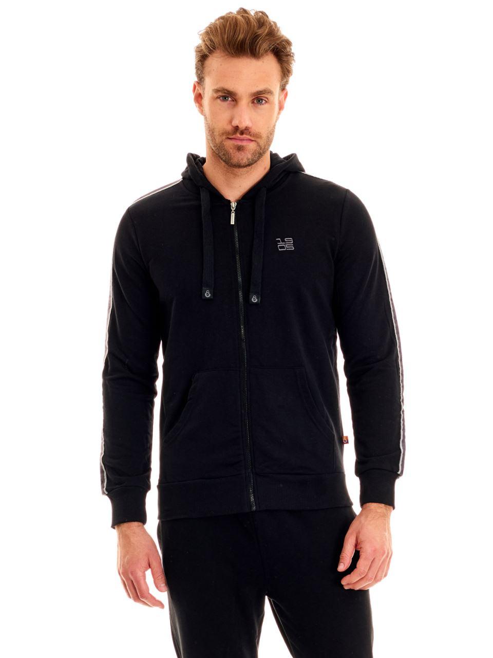 E95273 Sweatshirt