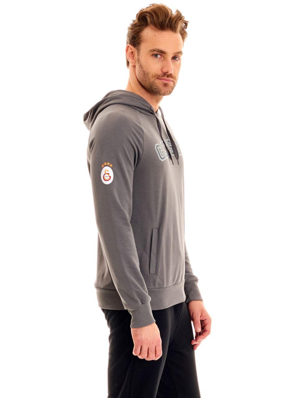 E95277 Sweatshirt