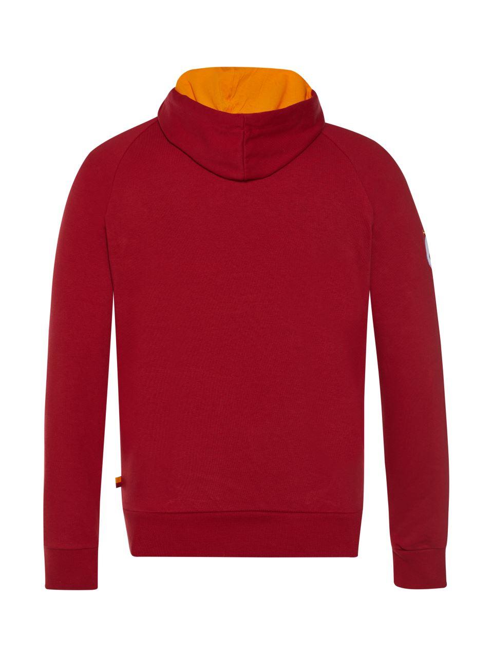 E95278 Sweatshirt