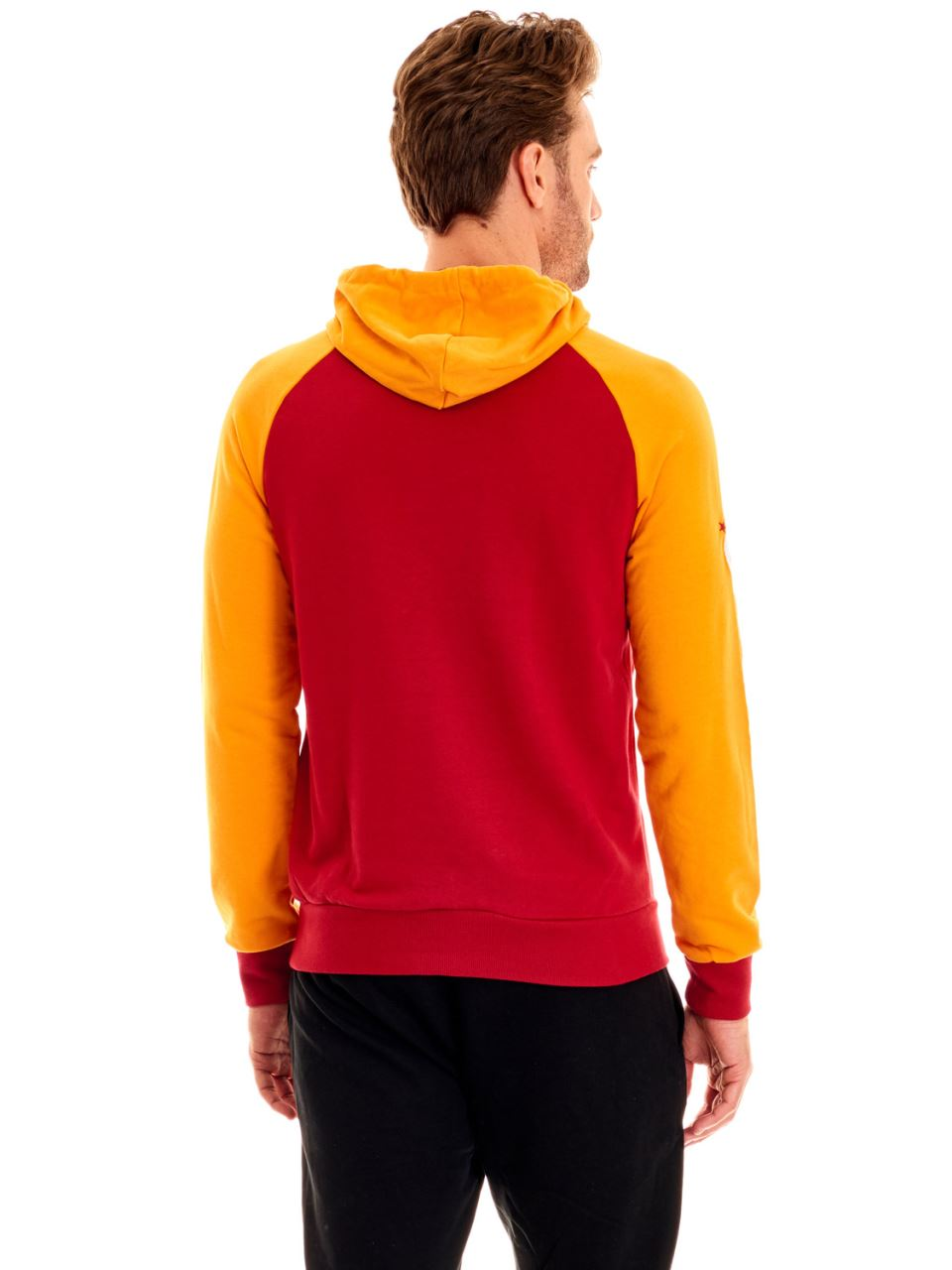 E95279 Sweatshirt