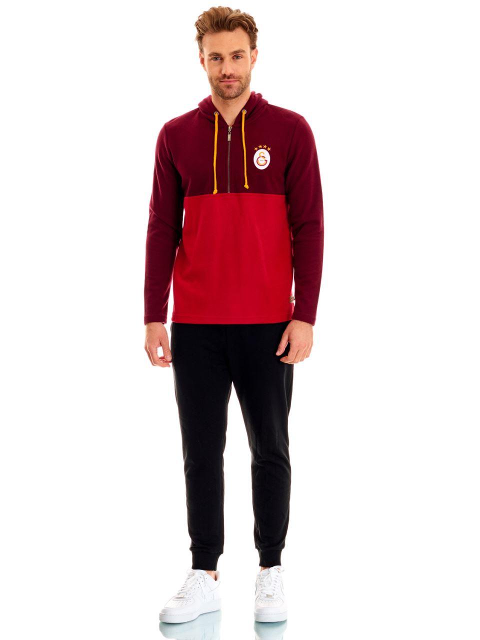 E95281 Sweatshirt