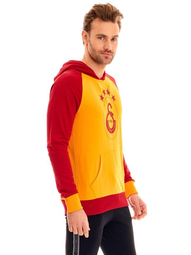 E95299 Sweatshirt