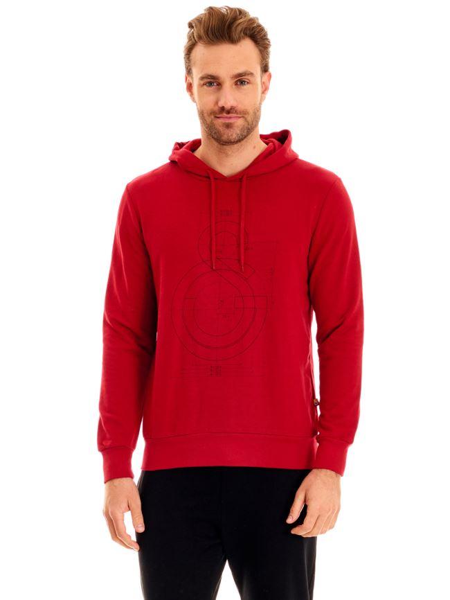 E95305 Sweatshirt