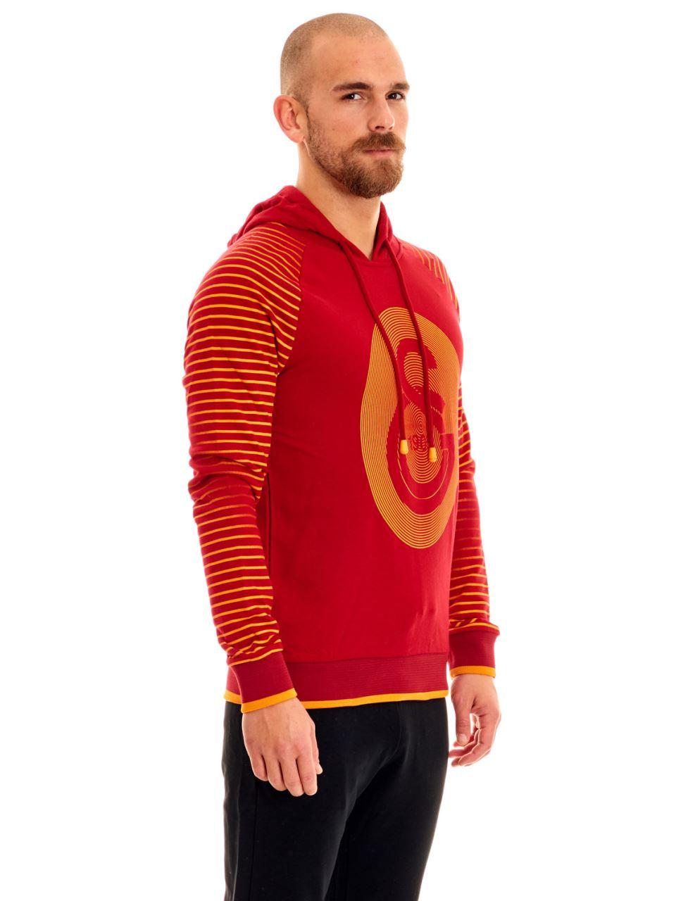 E95307 Sweatshirt
