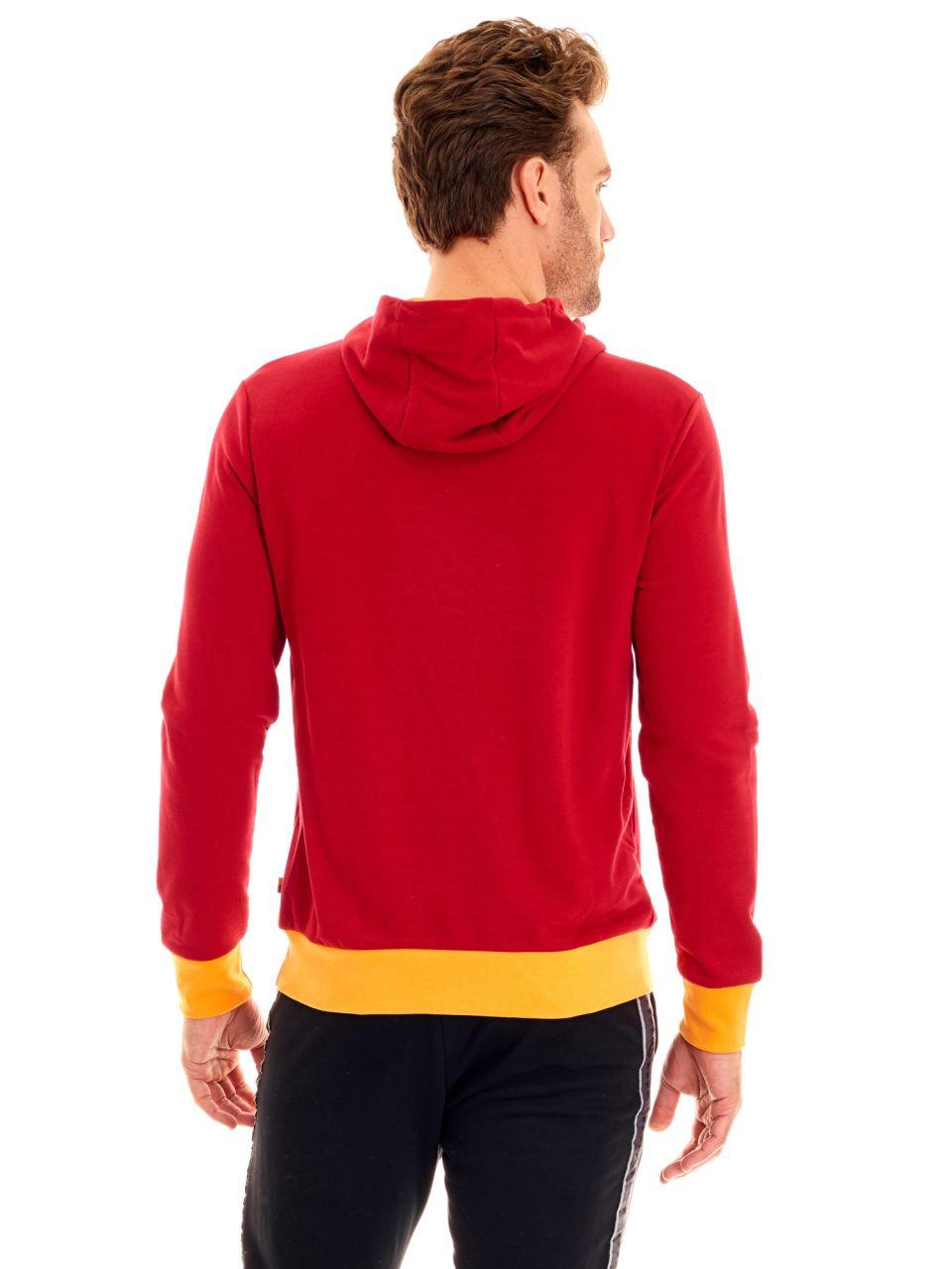 E95310 Sweatshirt