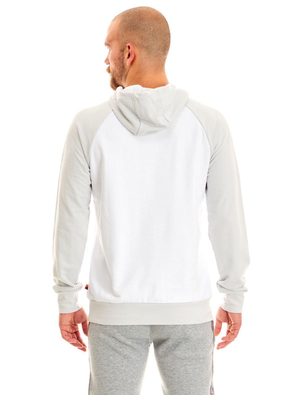 E95311 Sweatshirt