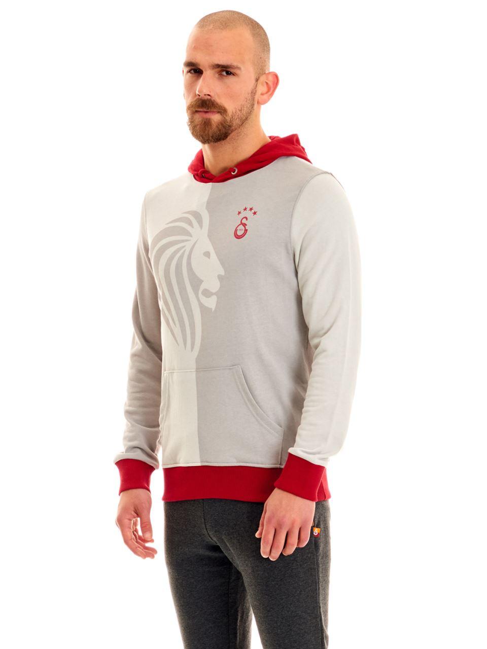 E95316 Sweatshirt