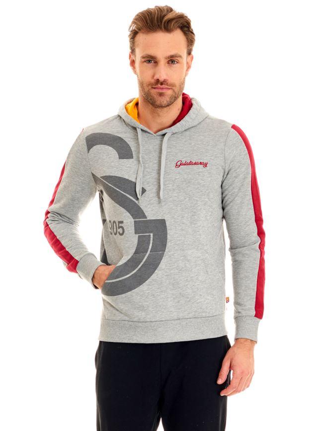 E95318 Sweatshirt