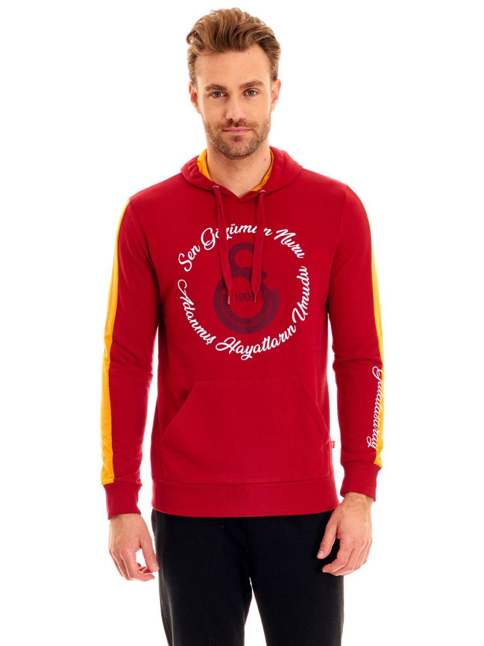 E95319 Sweatshirt