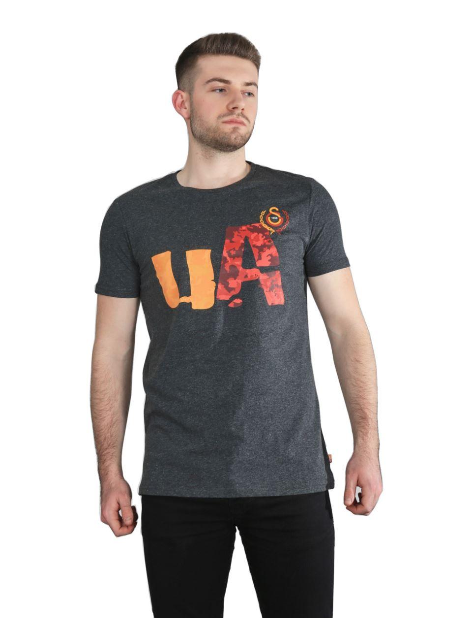 E95326 ultrAslan T-shirt