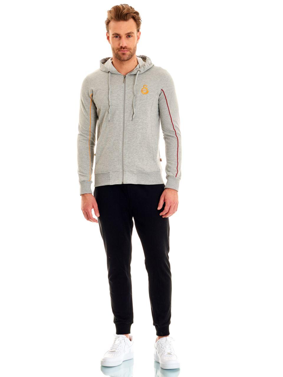 E95353 Sweatshirt