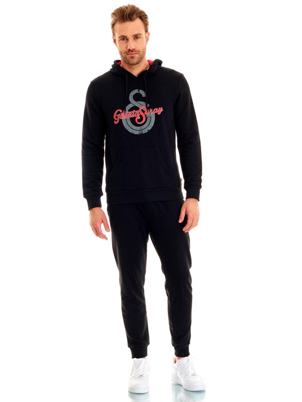 E95388 Sweatshirt