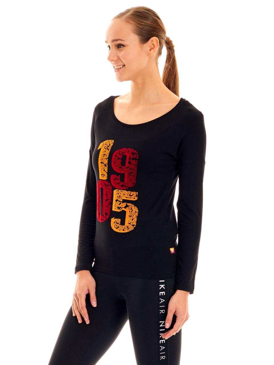 K85116 T-shirt