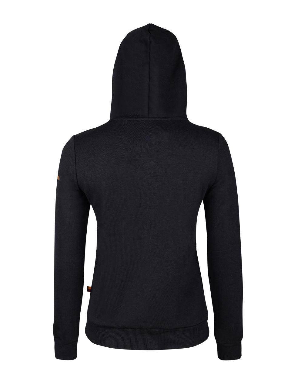 K85121 Sweatshirt