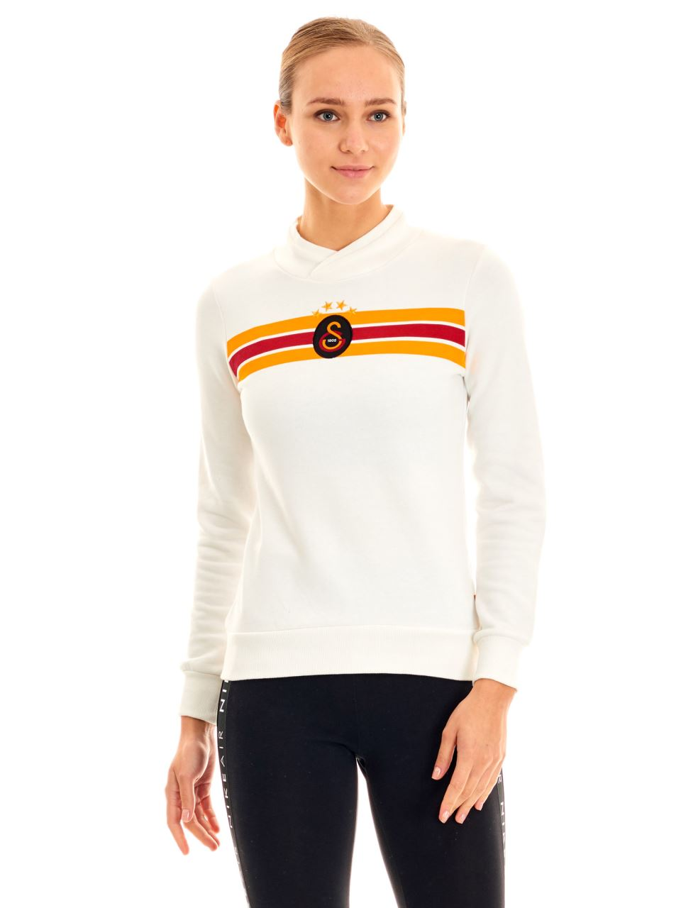 K85122 Sweatshirt