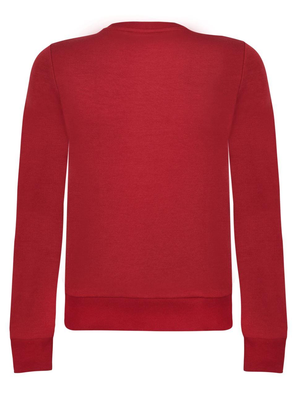 K85175 Sweatshirt