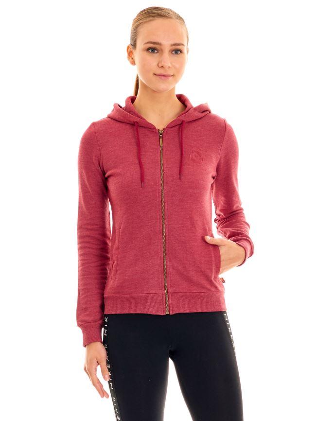 K85274 Sweatshirt