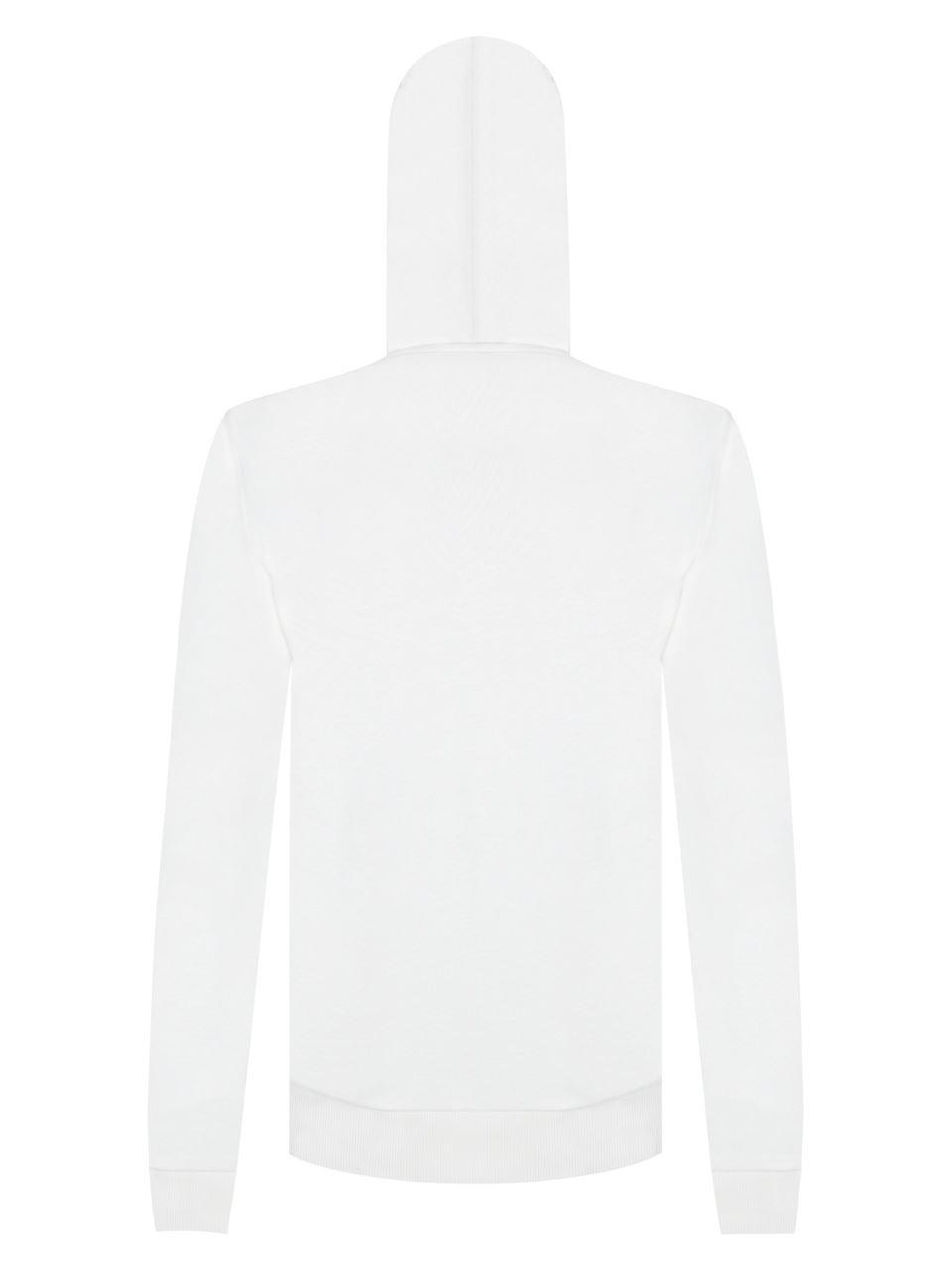 K85768 Sweatshirt_Try