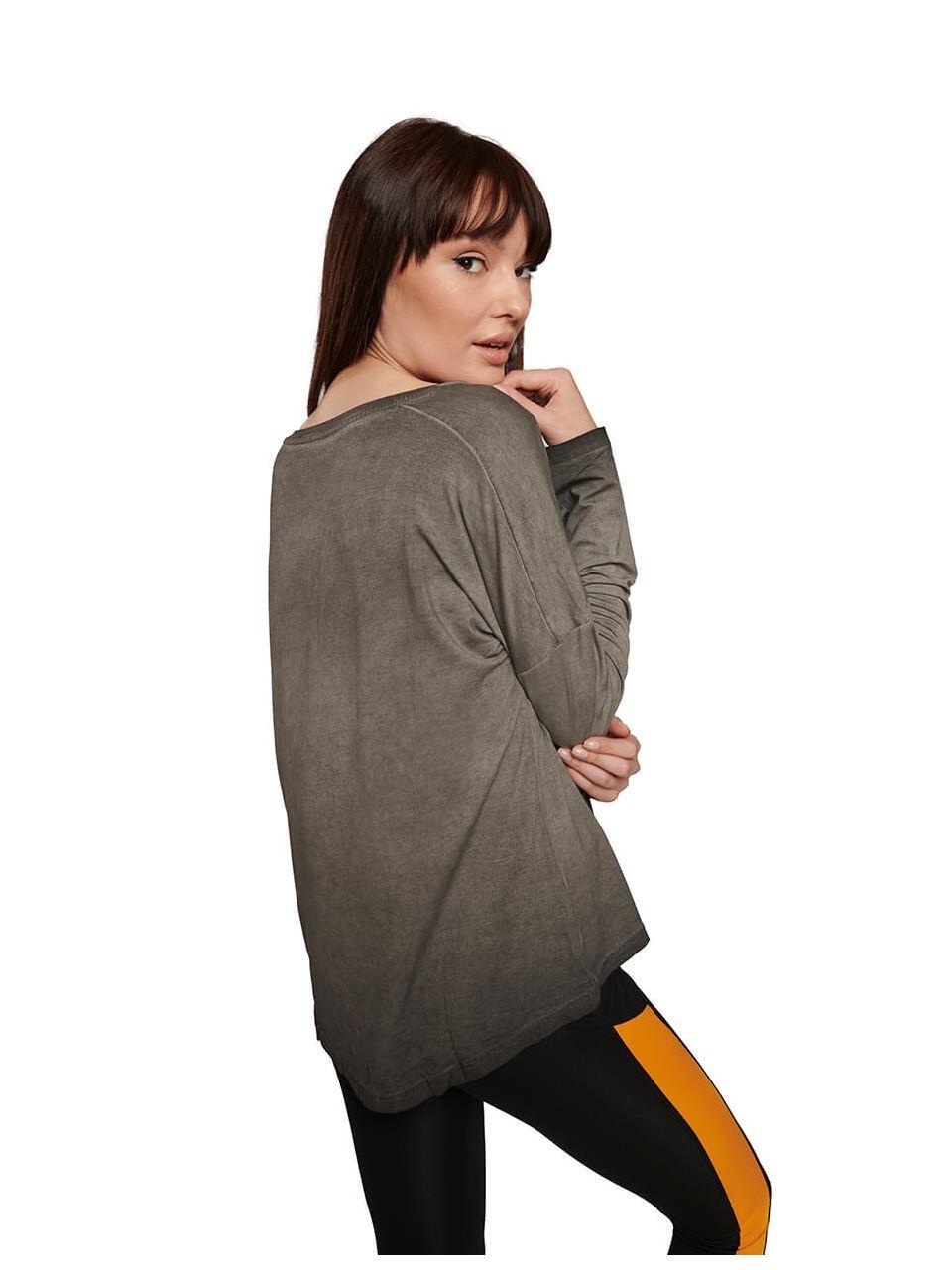K95138 T-shirt