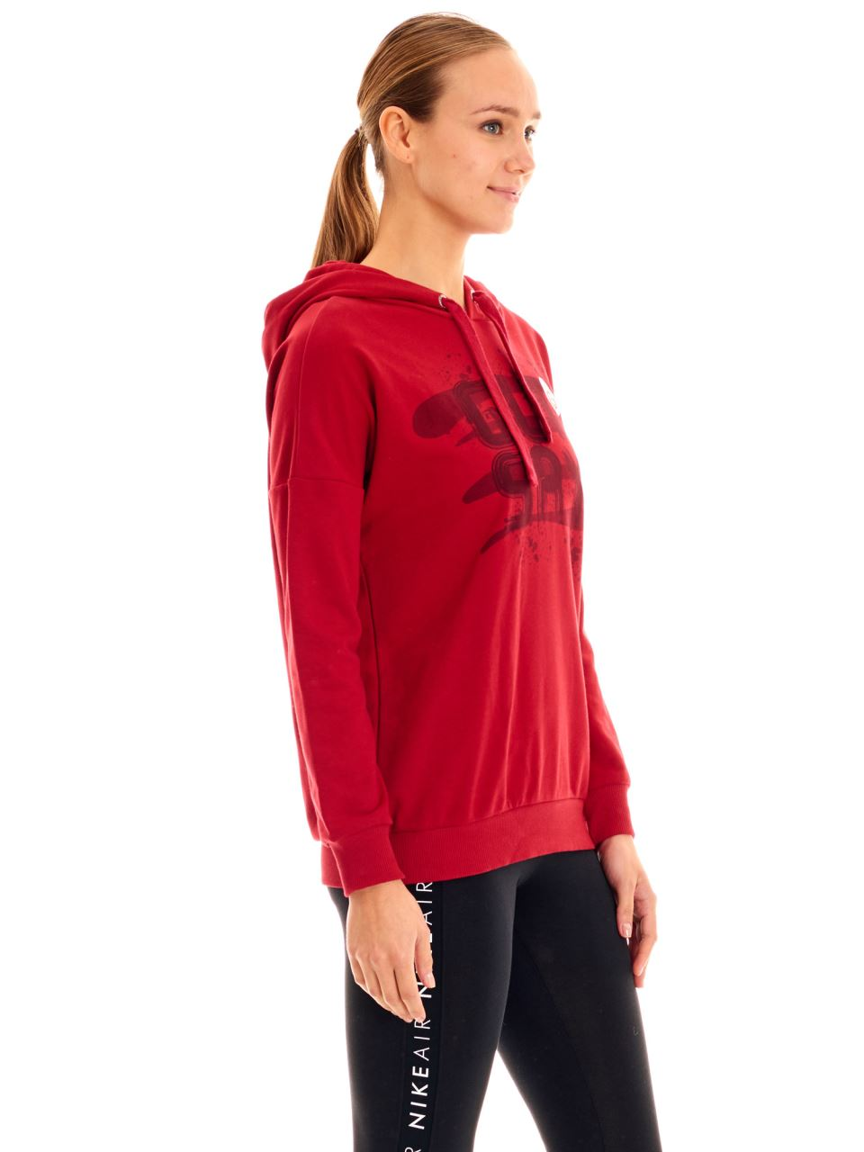 K95161 Sweatshirt