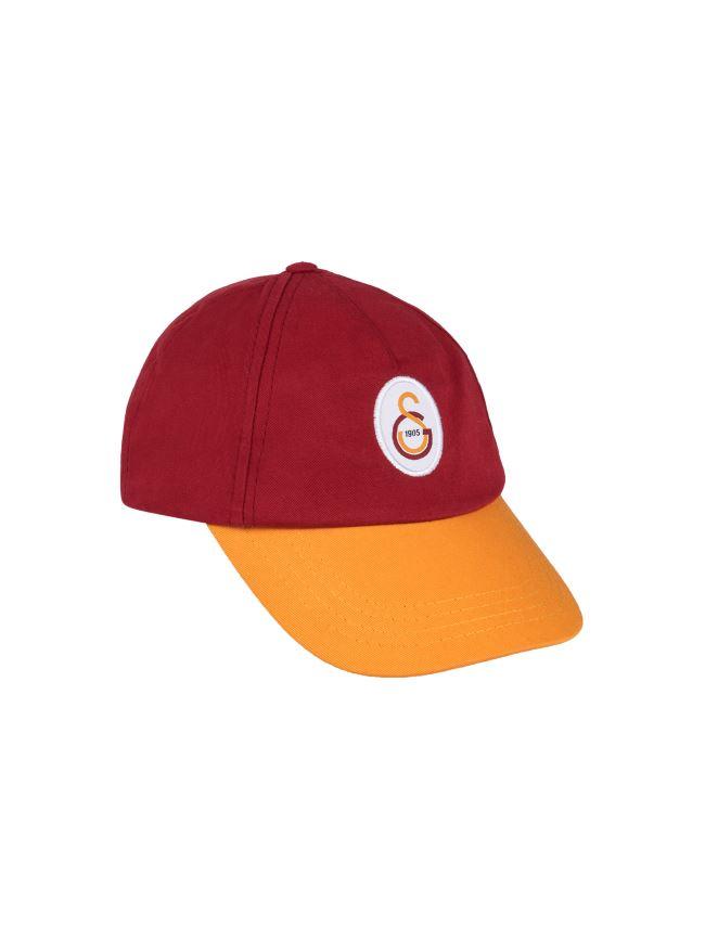 U65488 Şapka