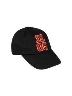 U65491 Şapka