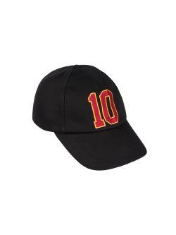 U65492 Şapka
