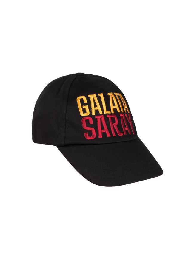U65494 Şapka