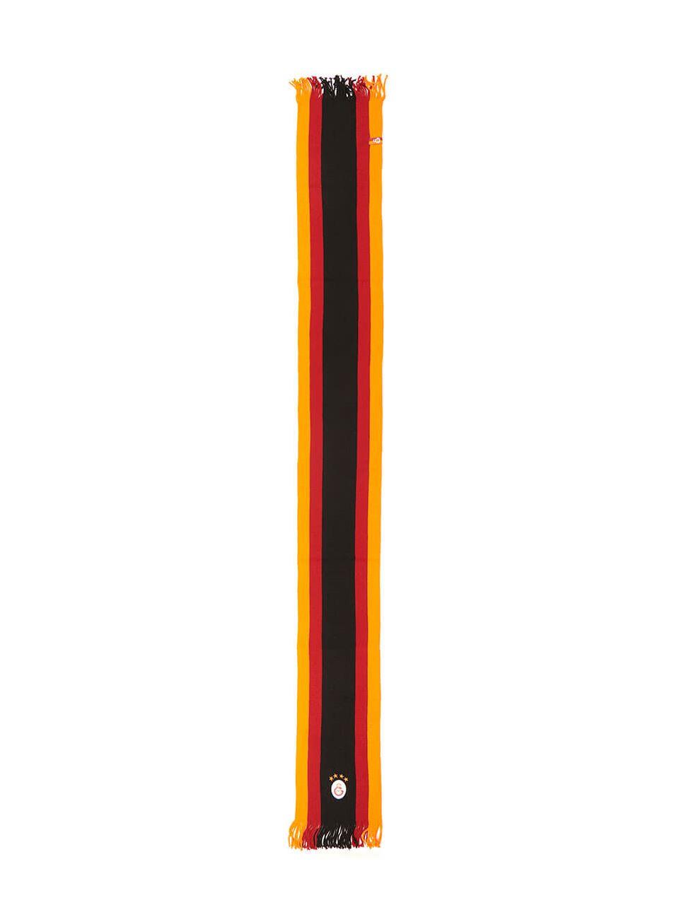 U95261 ATKI