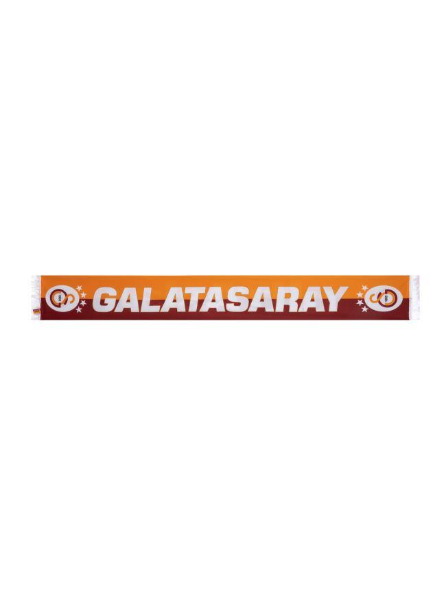 U95323 GALATASARAY ultrAslan ŞAL ATKI