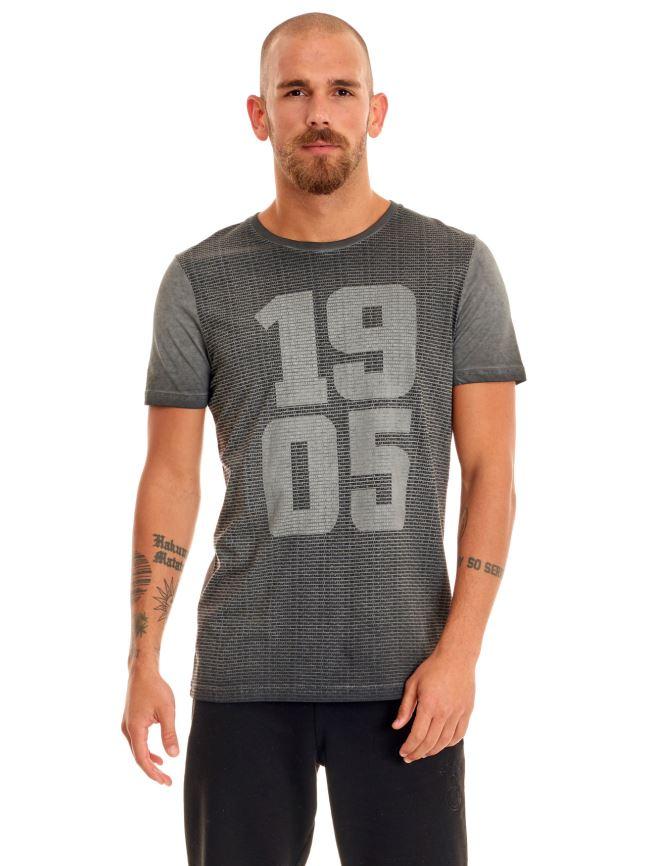 E95171 T-shirt