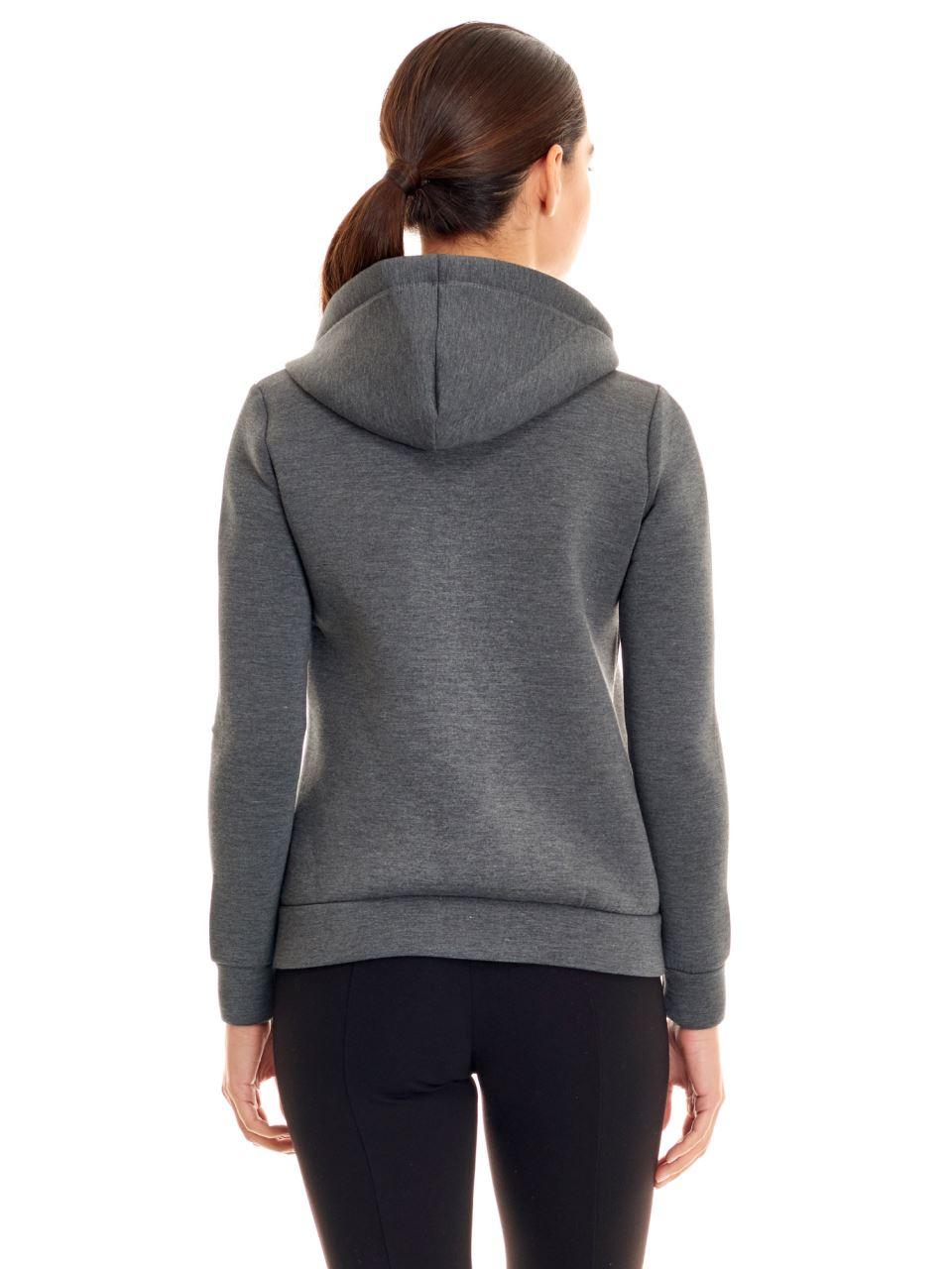 K95175 Sweatshirt